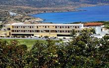 Foto Appartementen Anemoesa in Amopi ( Karpathos)